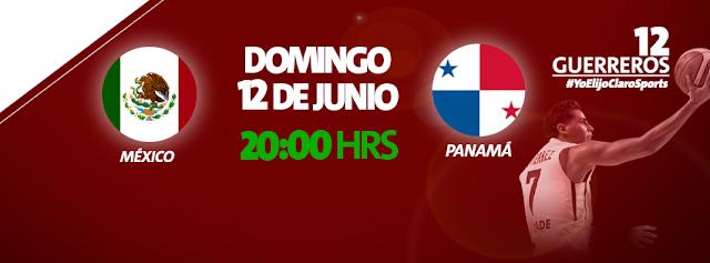#12Guerreros