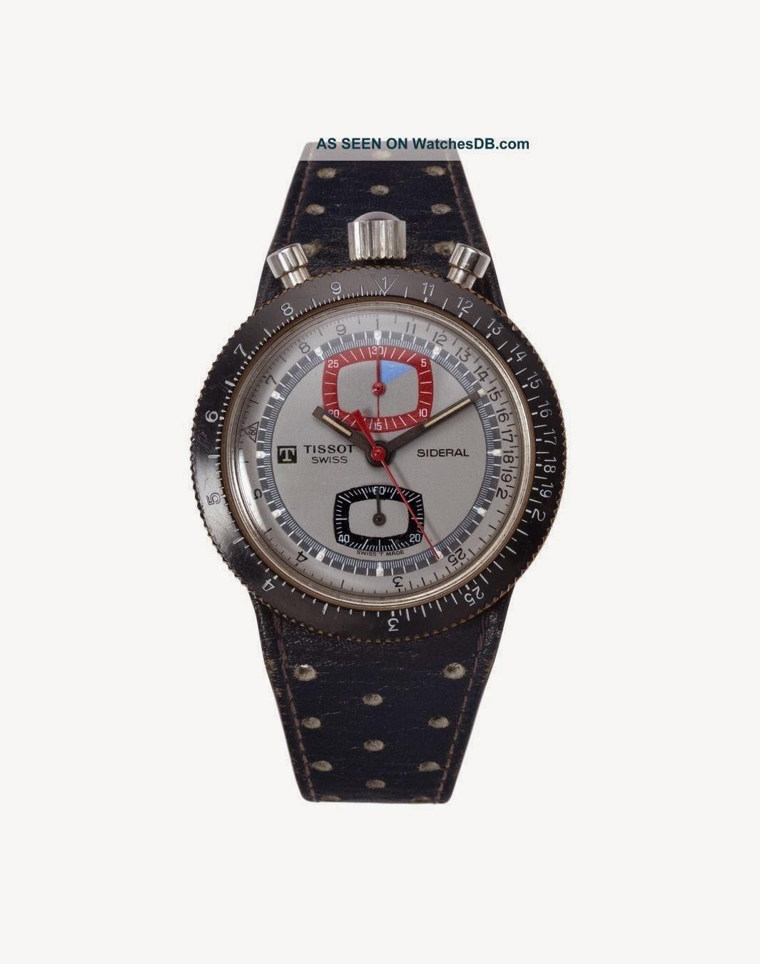 tissot_cronografo_sideral