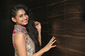 Nitya Naresh latest glam pics-thumbnail-14