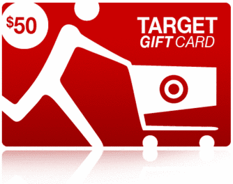 Target Iphone Gift Card