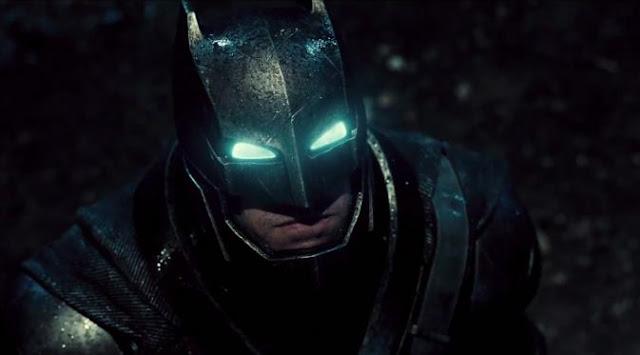 review batman vs superman