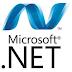 الحزمة الرائعة التى لا غنى عنها فى أى جهاز NET Framework 4.7 اخر اصدار
