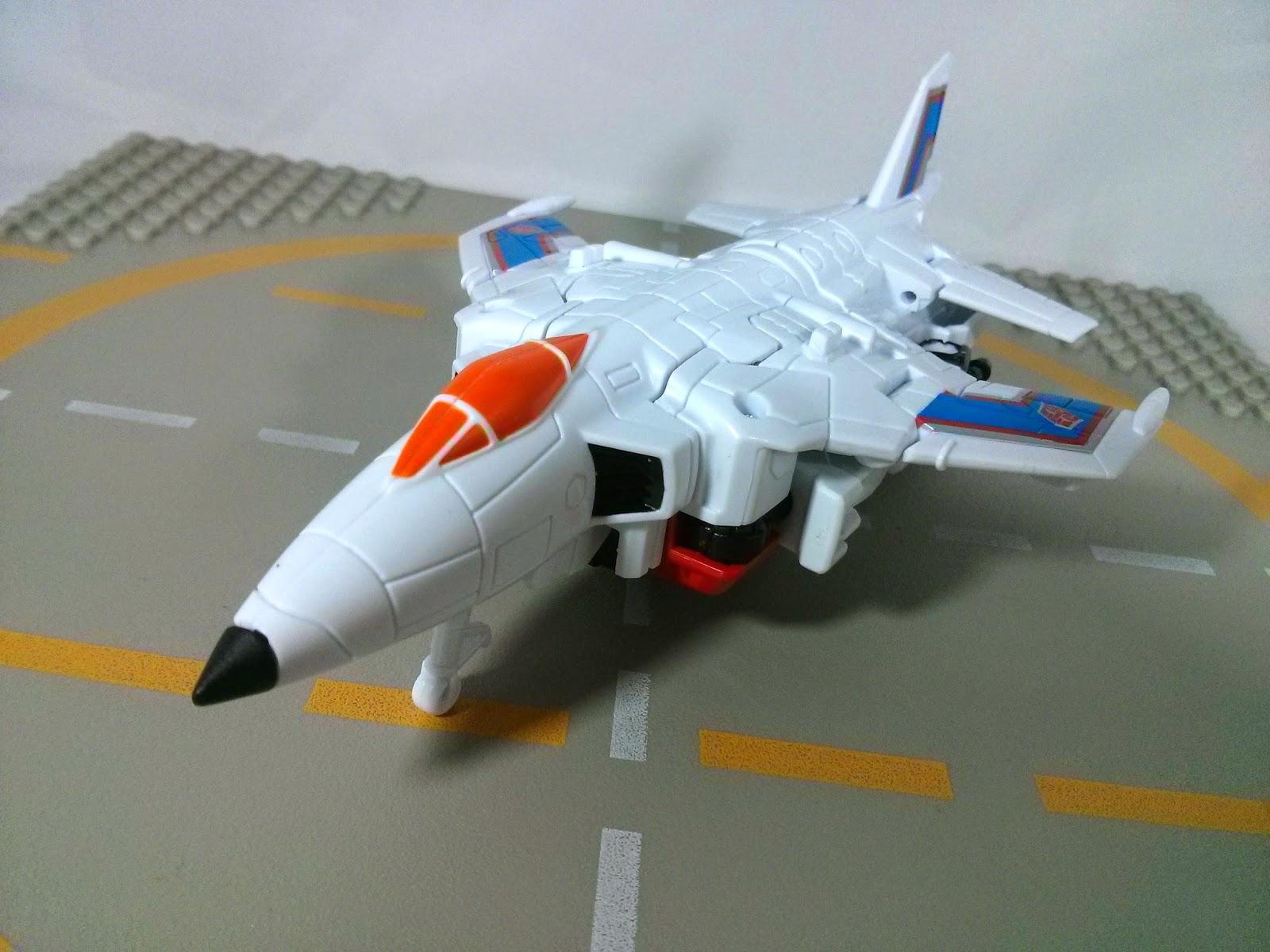 combiner wars slingshot jet mode
