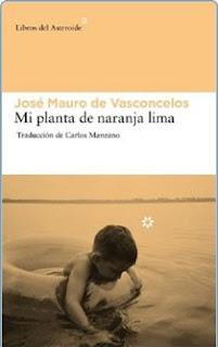 Мое любимое апельсиновое дерево / Meu Pé de Laranja-Lima. 1970.