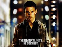 Sinopsis Film Terbaru Jack Reacher (2012)