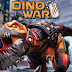 ¡Síguenos AHORA en Facebook y comienza a ganar exclusivos premios en el juego! - ((Dino War)) GRATIS (ULTIMA VERSION FULL E ILIMITADA PARA ANDROID)