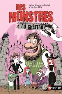 https://lacaverneauxlivresdelaety.blogspot.fr/2016/08/des-monstres-au-chateau-de-marc-cantin.html