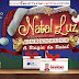 Confira a programação para esse final de semana no Natal Luz de Garanhuns