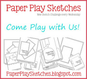 http://paperplaysketches.blogspot.de/