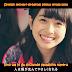 Subtitle MV HKT48 - Soramimi Rock
