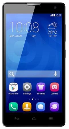 5 HP Android Murah, Spesifikasi Terbaik Dengan Kemampuan Daya Baterai Besar