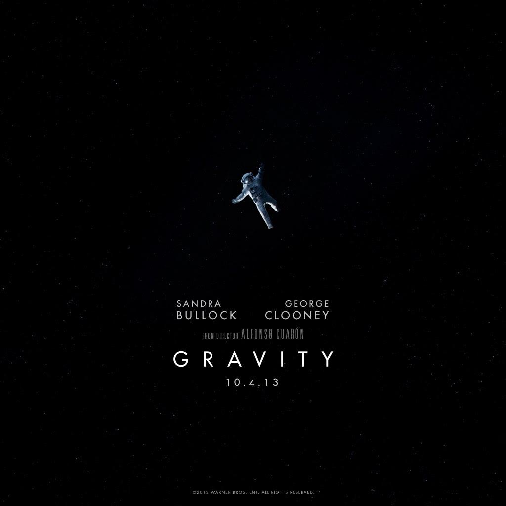 Beautiful Wallpaper Movie Ipad - Gravity+Movie+iPad+Wallpaper_2  Gallery_301294.jpg