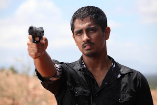 Siddharth new telugu movie Chikkadu Dorakadu photos and stills