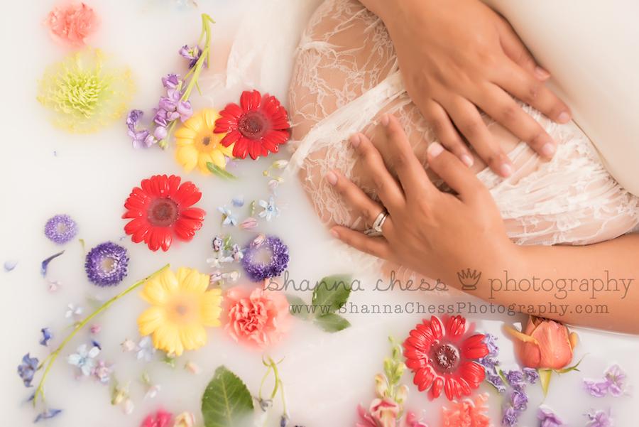 eugene oregon maternity photographer