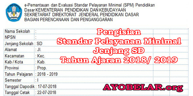 https://www.ayobelajar.org/2018/08/download-pengisian-standar-pelayanan.html