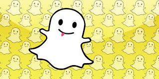 Cara Menjadi Lebih Baik di Snapchat