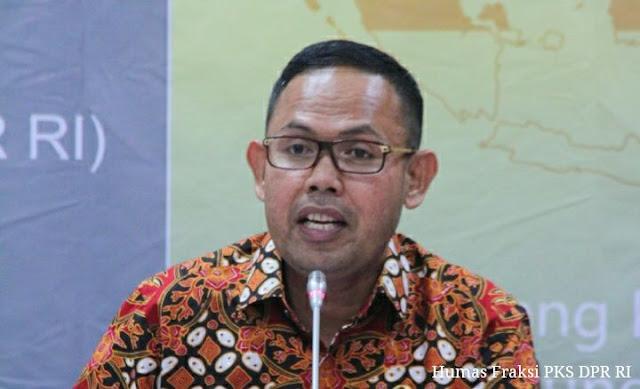 Akmal minta anak muda Indonesia jadi profesional