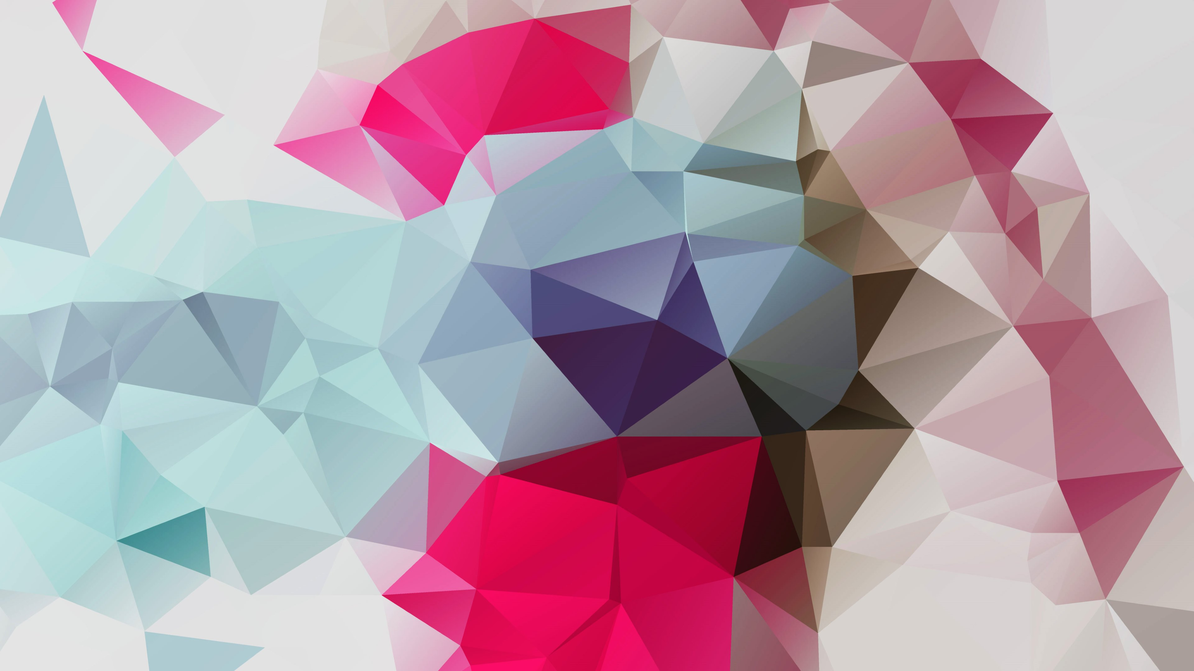 polygon backgrounds wallpaper hd wallpapers