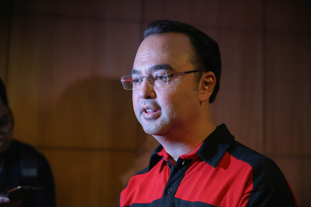Sen. Cayetano Writes An Open Letter To Pres. Obama! Read It Here!