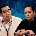 Andy Bautista's wife holds evidences showing that ex-poll chair was bribed by Smartmatic