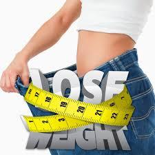 Lose Weight in 30 Days Effective Diet Plan