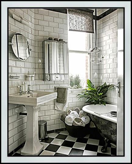 Differenza Tra En Suite E Bathroom: All Colors Of Design: Giugno 2014