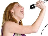 Berlatih Nada Tinggi Untuk Meningkatkan Kualitas Vokal