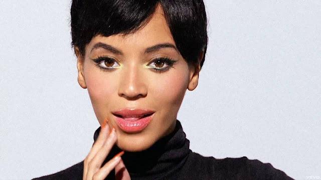 Beyoncé Countdown MP3, Video & Lyrics