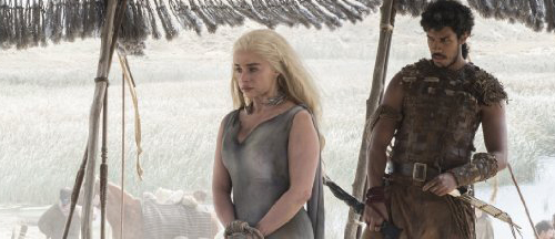 game-of-thrones-season-6-march-madness-promo-ew-covers-and-new-images