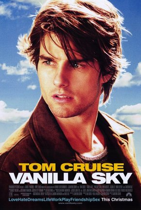 Vanilla Sky hollywood movie, Vanilla Sky english movie, Vanilla Sky 2015 Full Movie Download HD DVDRip, Vanilla Sky 2015 movie download, Vanilla Sky 2015 free movie download, Vanilla Sky 2015 full movie download, Vanilla Sky free movie online, Vanilla Sky full movie,  Vanilla Sky, Vanilla Sky movie torrent download free, Direct Vanilla Sky Download, Direct Movie Download Vanilla Sky, Vanilla Sky Free Download 720p, Vanilla Sky Free Download Bluray, Vanilla Sky Full Movie Download, Vanilla Sky Full Movie Download Free, Vanilla Sky Full Movie Download HD DVDRip, Vanilla Sky Movie Direct Download, Vanilla Sky Movie Download,  Vanilla Sky Movie Download Bluray HD,  Vanilla Sky Movie Download DVDRip,  Vanilla Sky Movie Download For Mobile, Vanilla Sky Movie Download For PC,  Vanilla Sky Movie Download Free,  Vanilla Sky Movie Download HD DVDRip,  Vanilla Sky Movie Download MP4, Vanilla Sky free download, Vanilla Sky free downloads movie, Vanilla Sky full movie download, Vanilla Sky full movie free download, Vanilla Sky hd film download, Vanilla Sky movie download, Vanilla Sky online downloads movies, download Vanilla Sky full movie, download free Vanilla Sky, watch Vanilla Sky online, Vanilla Sky full movie download 720p,