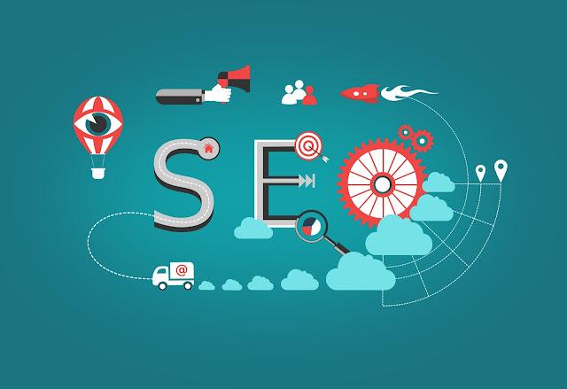 O que é SEM Search Engime Marketing