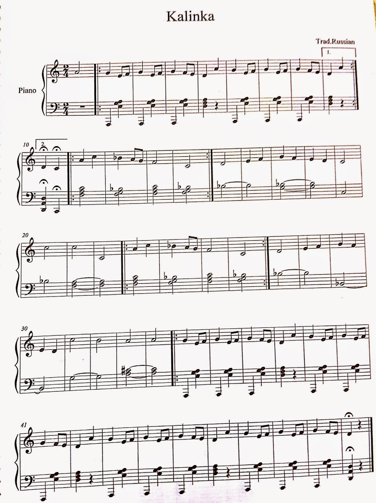 İzmirde Özel Piyano Dersi-Kursu