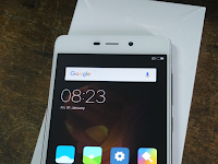 Unboxing dan review kelebihan Xiaomi Redmi 4 Prime indonesia