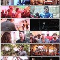 Maharshi (2019) Telugu Movie Full movie 720p HDRip Download