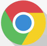 Google Chrome 60.0.3112.72 2017 Free Download