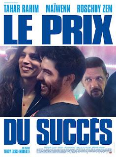 http://www.allocine.fr/film/fichefilm_gen_cfilm=250673.html