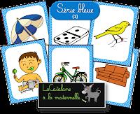 http://lacatalanealamaternelle.blogspot.fr/2017/04/serie-bleue-montessori-les-images-1.html