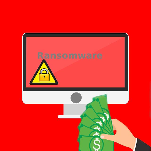 Proteja se de ransonware | Dicas infalíveis