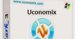 Download - uMark Professional 5 4 Full + Serial Key | Free Download