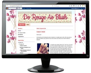 http://dorougeaoblush.blogspot.com.br/
