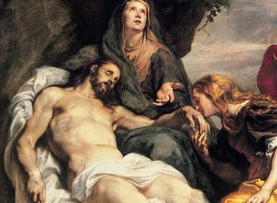 Στο κυνήγι του DNA του Ιησού: Επιστήμονες και λόγιοι συνεργάζονται για να βρουν ζώντες απογόνους του