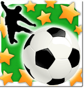 Download New Star Soccer 3.00 Apk
