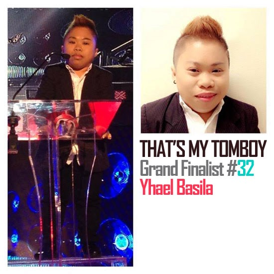 THAT'S MY TOMBOY GRAND FINALS COMPLETE LIST OF WINNERS