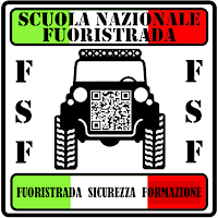 www.scuolanazionalefuoristrada.blogspot.it