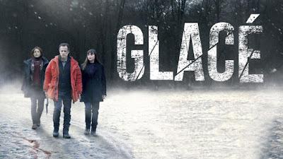 Comment regarder Glacé sur M6 depuis l'étranger?