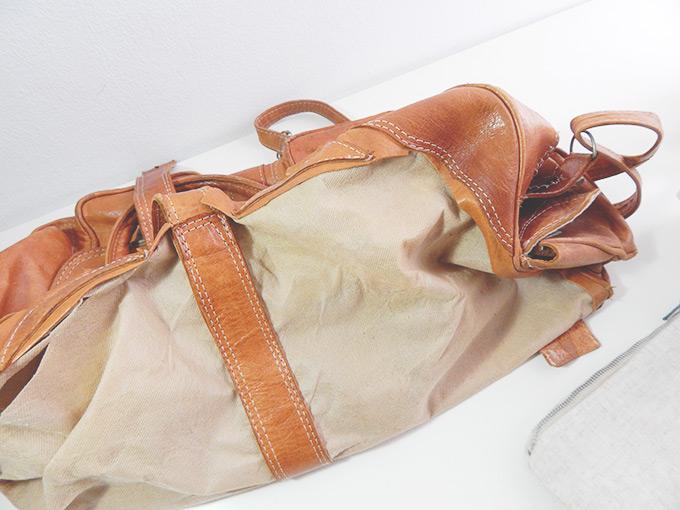 hacer-bolso-piel-reciclado