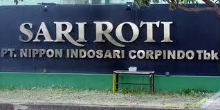 Lowongan Kerja SMK Via POS PT SARI ROTI (Nippon Indosari Corpindo) Tbk MM2100