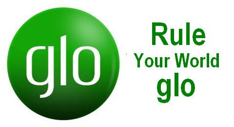 How to get 5.2GB for ₦100 and 10.4GB for ₦200 on Glo