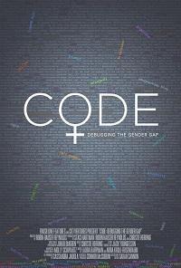 Watch CODE: Debugging the Gender Gap Online Free in HD