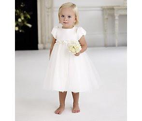 f8beae66b86a Baby Bridesmaid Dress Designs - Wedding Dress